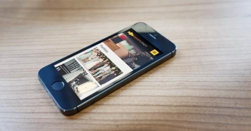 Service si reparatii iPhone 5s Bucuresti, Mobitel Service
