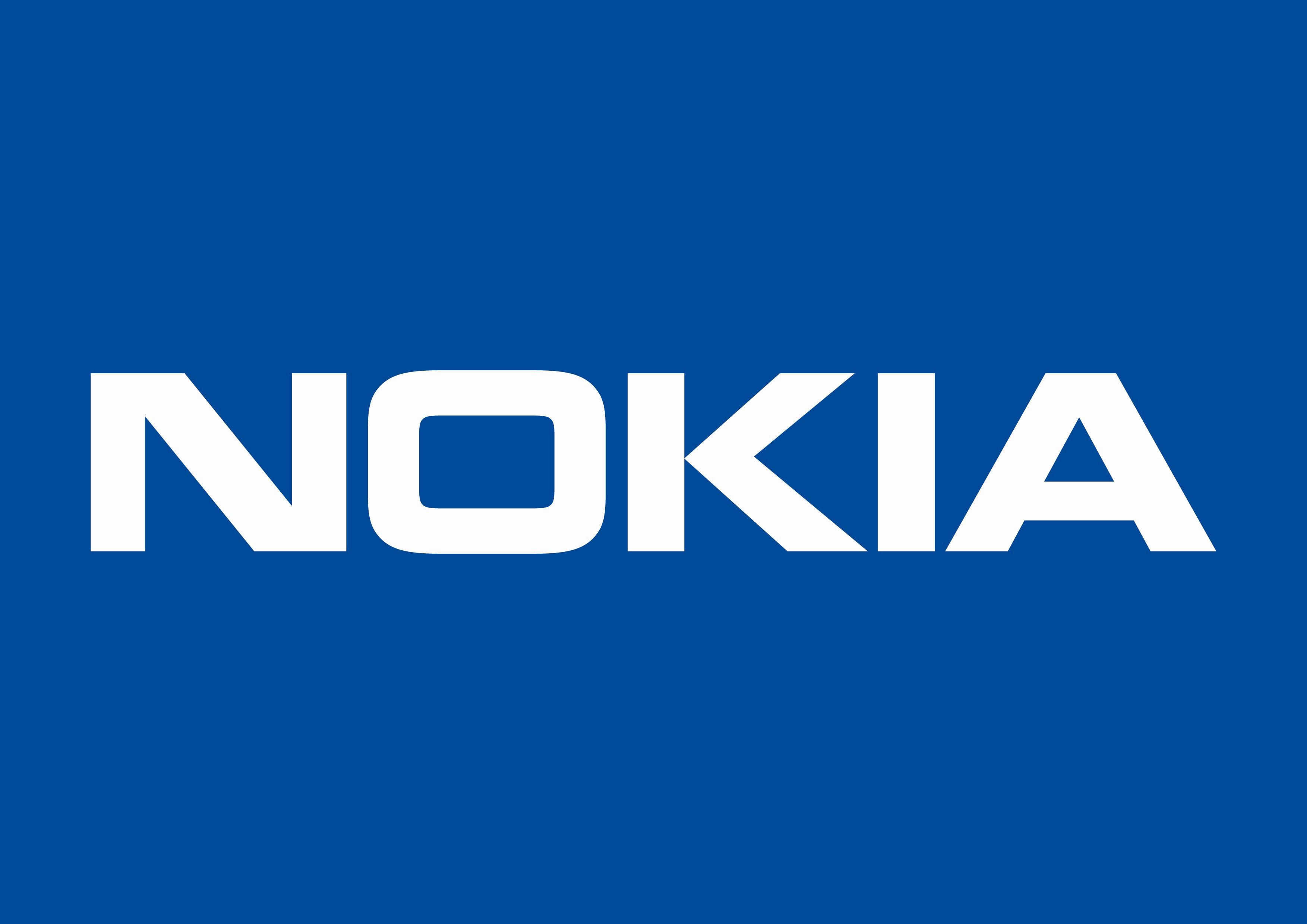 Service Nokia