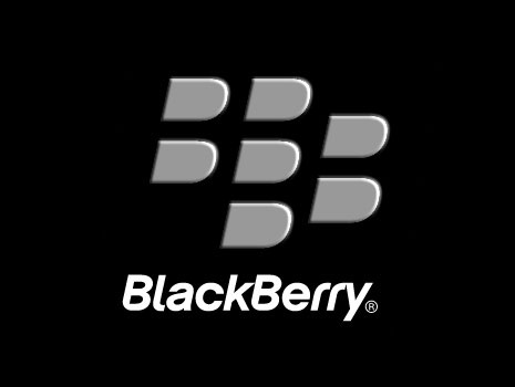 Sevice Blackberry