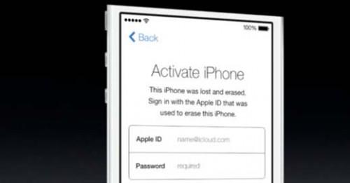 verificare iphone cumparat de ocazie