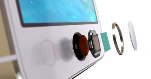 reparatie amprenta iphone 6 servicegsm mobitel service iphone bucuresti