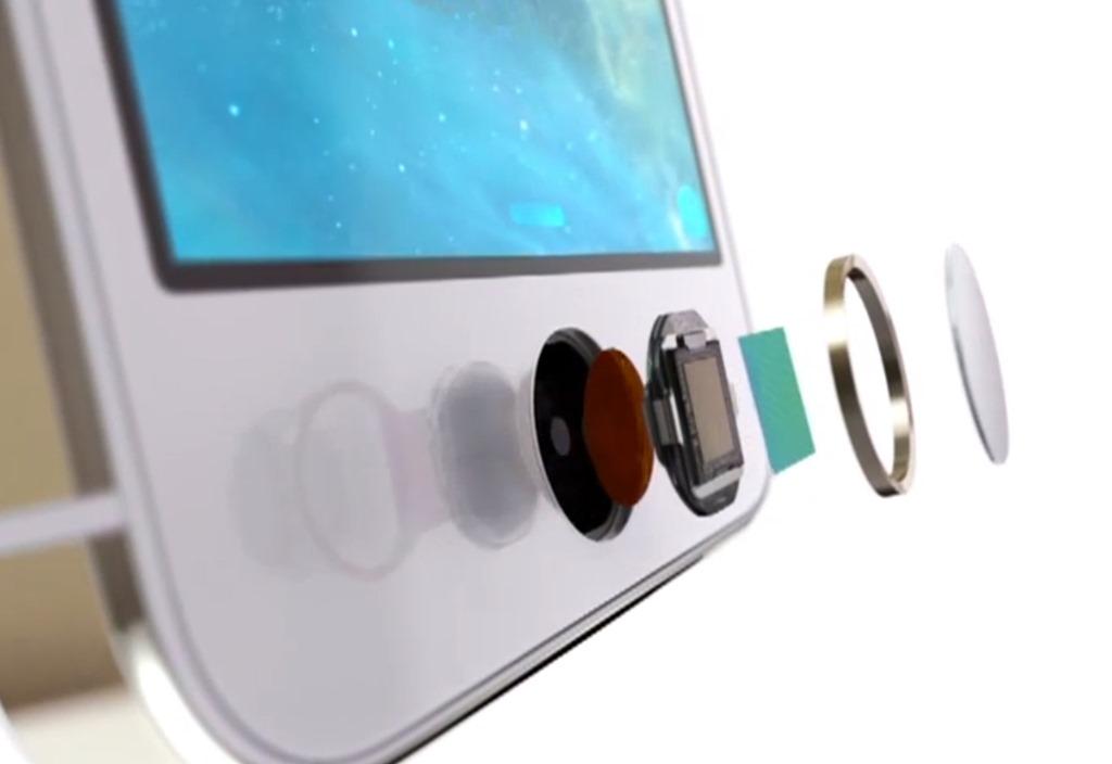 Reparatie amprenta iPhone 6 dupa iTunes error 53, eroare 53 in iTunes la update sau restore